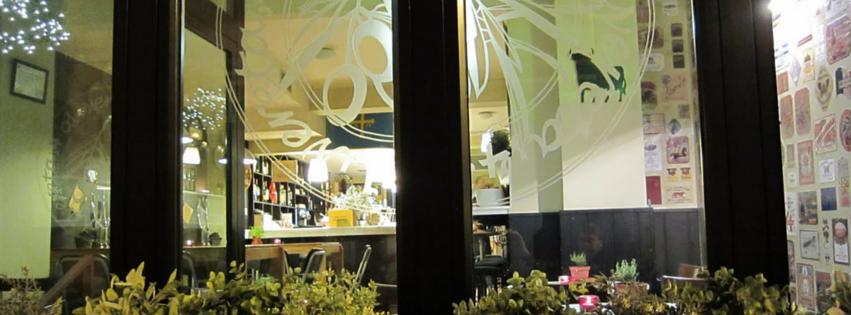 olivereta elche