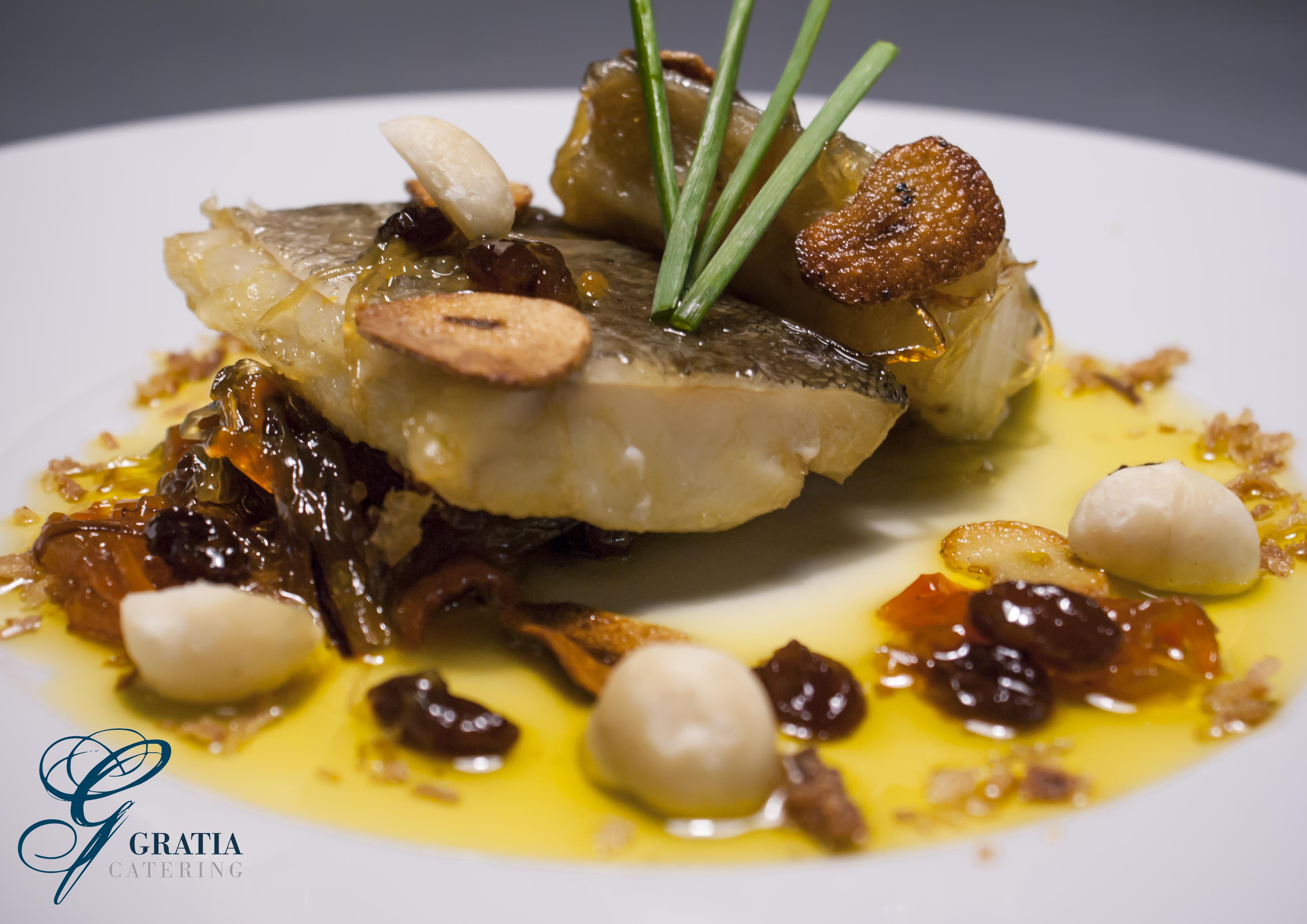 bacalao-confitado-en-miel-con-pasas-y-nueces-de-macadamia-i